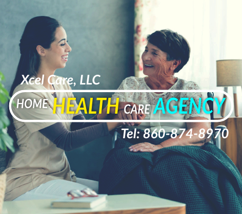 Get the Proper Care Assistance to Ease Senior's Life with Specializing Home Care Agency