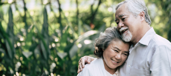 Identify The Signs When Your Older Or Aging Parent Needs More Care & Support?